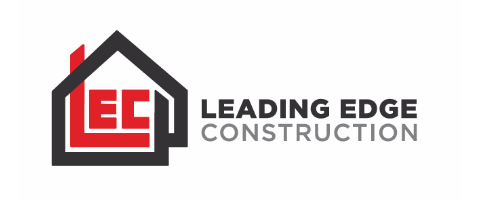 Qualified Carpenter - Cromwell based