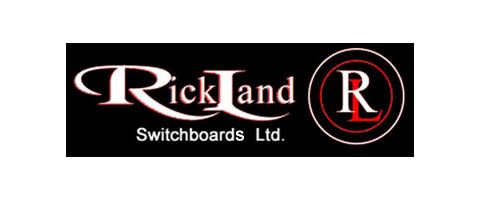 Electrical Switchboard Fitter