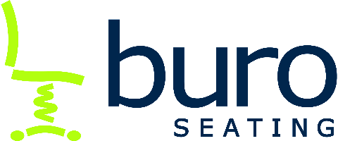 Sales Support/Customer Services - Buro Seating