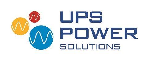 UPS Electrician