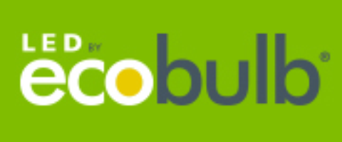Ecobulb LED Lighting Consultant, Lower Hutt