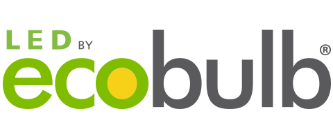 Ecobulb LED Lighting Consultant, Christchurch