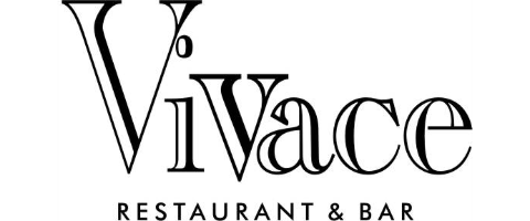 Senior chef de partie - short-term