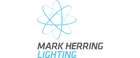 Mark Herring Lighting - Lighting Consultant
