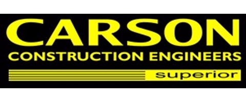 Structural Steel Fabricator