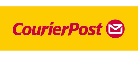 Courier & Parcels Officer / Forklift Operator