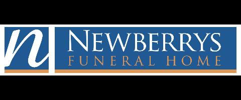 Funeral Director/Embalmer