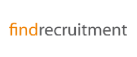 Senior Financial Accountant