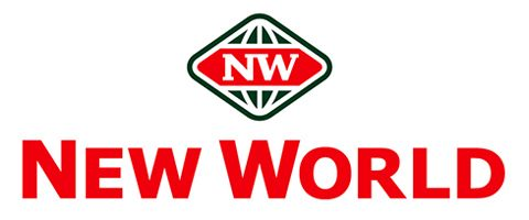 Office Assistant Pahiatua New World
