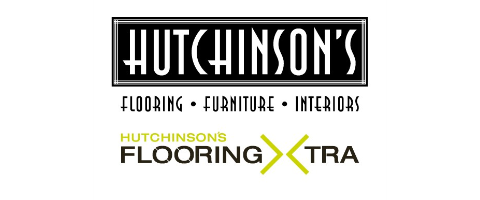 Showroom Consultant/Flooring Industry