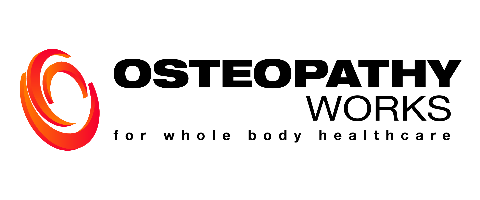 Osteopaths & ACC Registered Acupuncturist Required