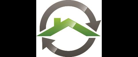 Long Run Metal Roofer - Relay Roofing Ltd