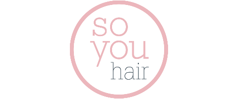 Experienced Stylist wanted in Boutique salon