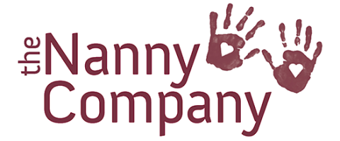 Nanny required for Tasman Role