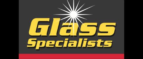 Windscreen & Autoglass Technician