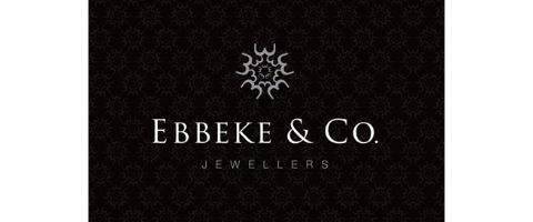 Manufacturing Jeweller Wanted