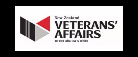 Senior Advisor to Head of Veterans' Affairs