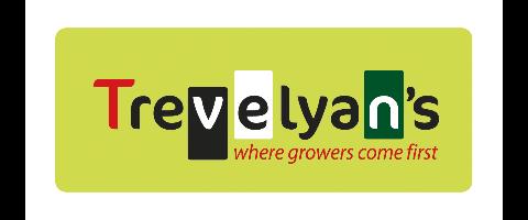 Kiwifruit Grower Liaison Representative