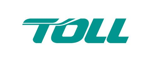 Dispatcher - Toll Auckland
