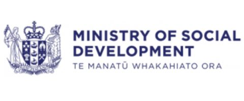 Worker / Tuhono, Enabling Good Lives - Waikato