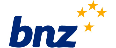 Designer - BNZ Digital