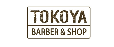 Barber Part time and Full time in Ponsonby