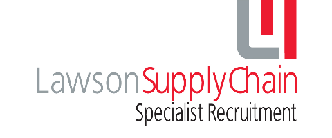 Supply Planner