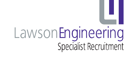 Engineering Supervisor