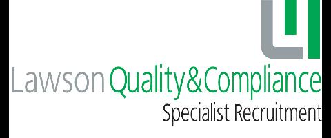 Continuous Improvement / Quality Technologist