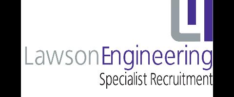 Environmental Engineer – Team Lead