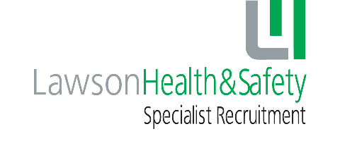 HSE Officer, Manufacturing Systems Coordinator