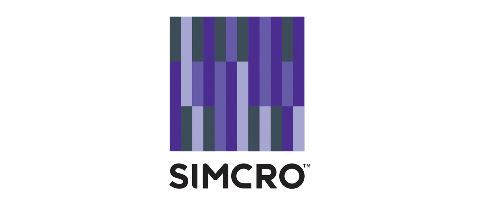 Operations Manager, Simcro Limited, Hamilton NZ