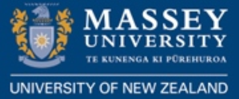 Massey Business School Marketing and Communication