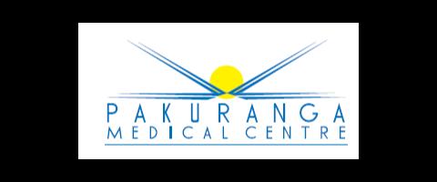 Clinical Nurse Lead - Pakuranga Medical Centre