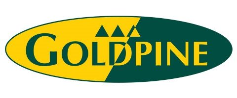 Farm Building Sales Specialist, Goldpine