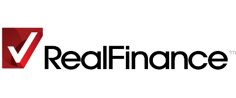 Part-Time Receptionist - Real Finance Ltd