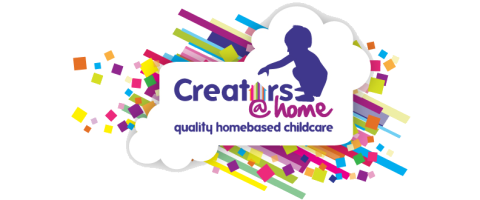 Hawkes Bay Homebased ECE Educarer Opportunity