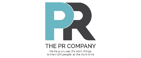 Account Executive for busy PR company