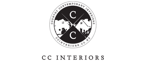 CC Interiors Salesperson