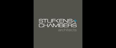Architect | Senior Technician