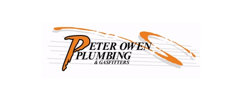 Experienced plumber gasfitter wanted