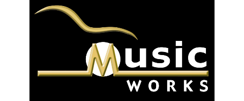 Musical Instrument Store Retail Manager