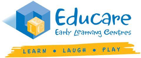 Educare Adventure- ECE Certified Teacher Vacancies