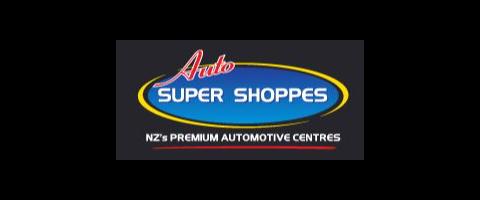 Mechanic required/Automotive Technician