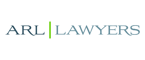 Trust & Estates / Commercial Lawyer (4 yrs PQE)