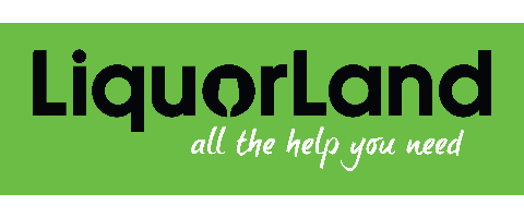 Liquorland Forrest Hill - Retail Assistant