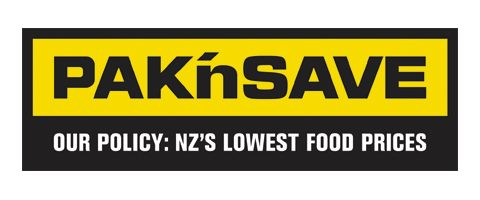Duty Manager - Pak'nSave Northlands