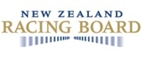 Executive Assistant - Wellington