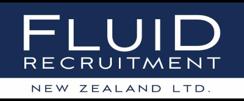 Accountant | Te Anau
