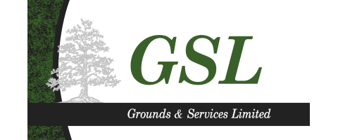 Experienced Grounds & Garden Maintenance Person